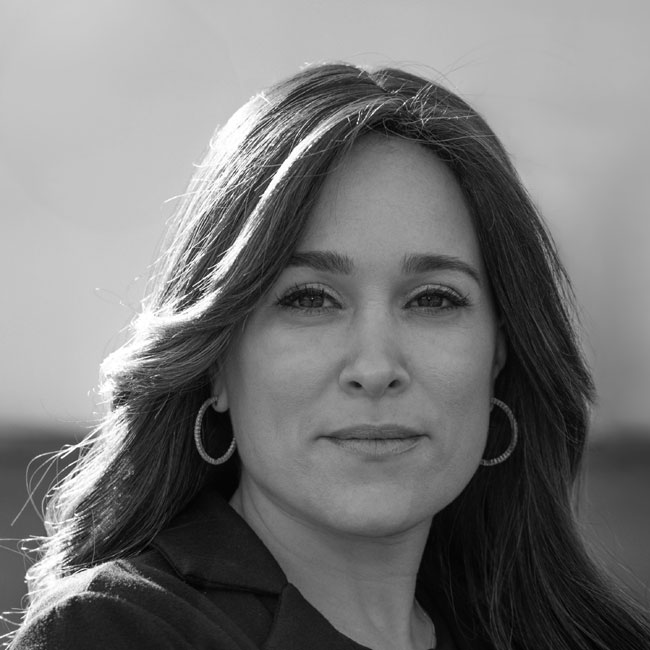 Cheryl Levine
