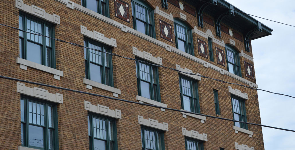 Carroll-building_cropped