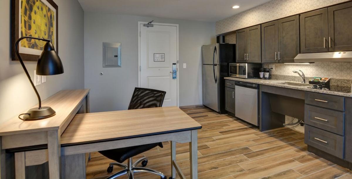 homewood-suites-cropped